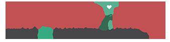 NewYorkAdoption.com Logo